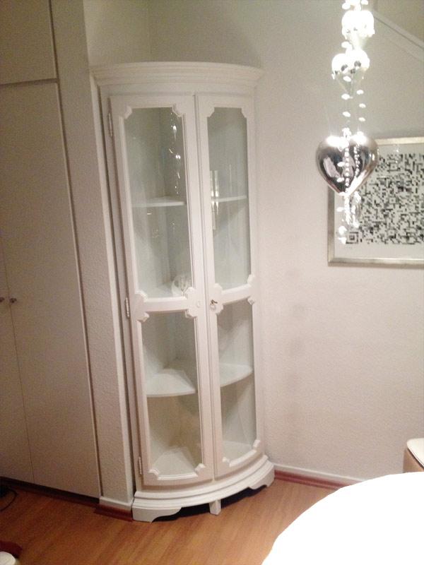 unsere lackiererei f r ihre m bel und vieles mehr. Black Bedroom Furniture Sets. Home Design Ideas