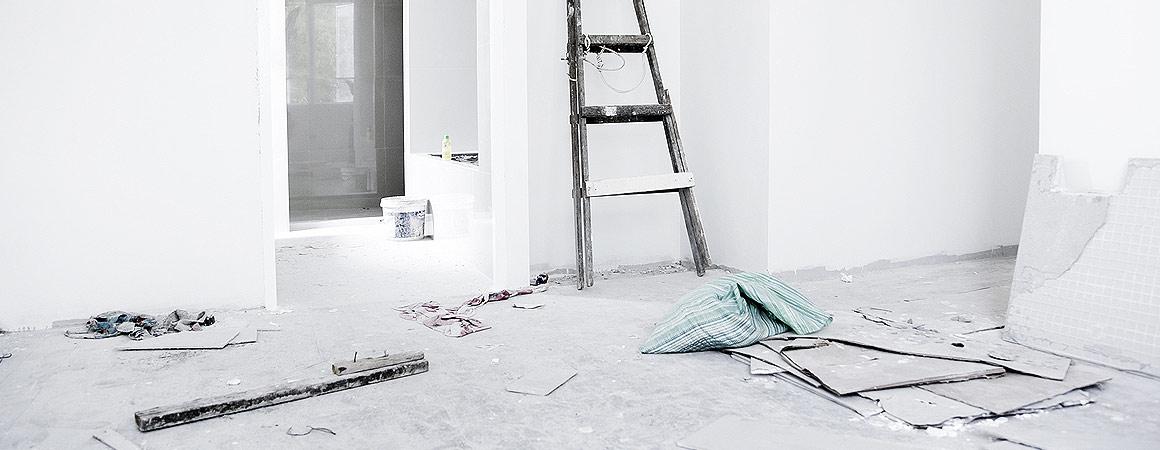 ihr malermeister fachbetrieb f r malerarbeiten m bel und. Black Bedroom Furniture Sets. Home Design Ideas
